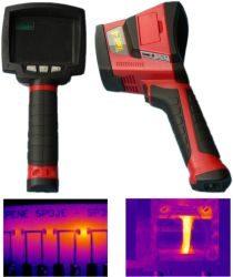 termomin-7984103